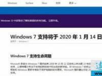桌面电脑操作系统还是Windows 7的天下