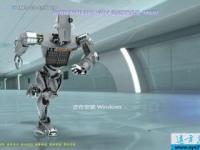 远方系统Ghost win10 v2004 20H1 32位64位企业装机版YRS107