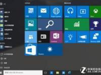 品牌机笔记本预装系统重装win7、win10教程