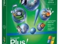 Windows XP Plus!增强包18年后的今天依然可以激活