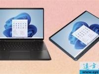 Win11系统更开放 19款第三方桌面应用进驻微软应用商店